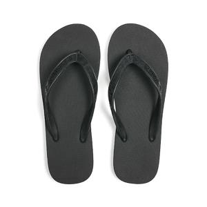 CORE (MEN) Lava Rock | 足も心も気持ちいい、ハワイ生まれのビーチサンダル