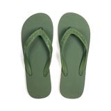 ハワイ生まれのLOHASなビーチサンダル|CORE (MEN) Mauka | 足も心も気持ちいい、ハワイ生まれのビーチサンダル|US9(27cm)