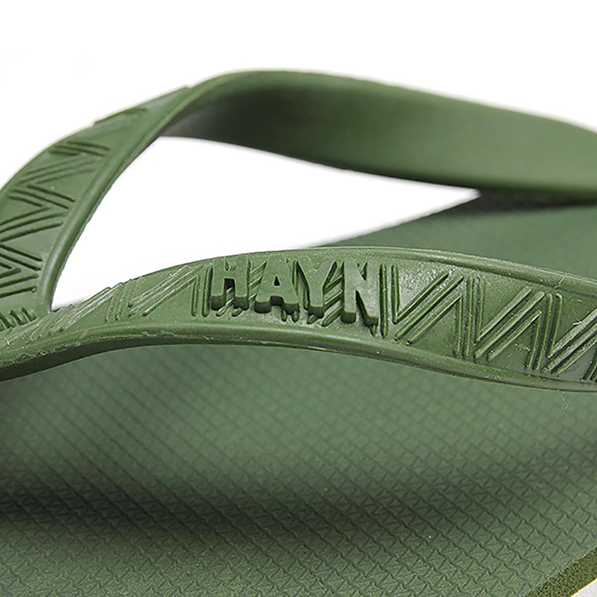 ハワイ生まれのLOHASなビーチサンダル|CORE (MEN) Mauka | 足も心も気持ちいい、ハワイ生まれのビーチサンダル