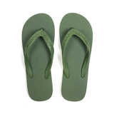 ハワイ生まれのLOHASなビーチサンダル|CORE (MEN) Mauka | 足も心も気持ちいい、ハワイ生まれのビーチサンダル|US10(28cm)