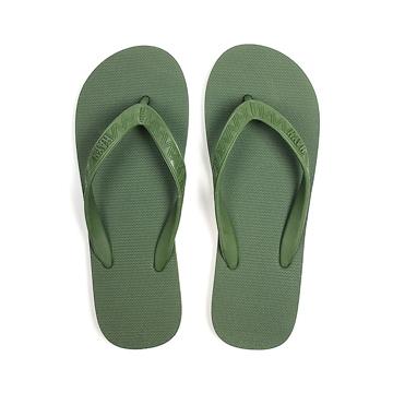 CORE (MEN) Mauka | 足も心も気持ちいい、ハワイ生まれのビーチサンダル