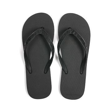 TONAL (MEN) Lava Rock | 足も心も気持ちいい、ハワイ生まれのビーチサンダル