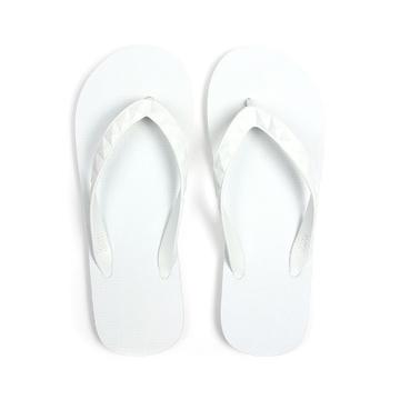 ハワイ生まれのLOHASなビーチサンダル|STUDDED (MEN) Haupia | 足も心も気持ちいい、ハワイ生まれのビーチサンダル|US9(27cm)