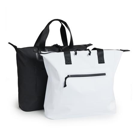 西海岸生まれの「都会派バッグ」|《トートバッグ》ウェットスーツの発明者が作った、防水・デザイン両立の「都会派バッグ」| BODY GLOVE