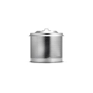 《交換用》レギュラーサイズ用 炭専用コンテナ(Lotus Grill 専用)