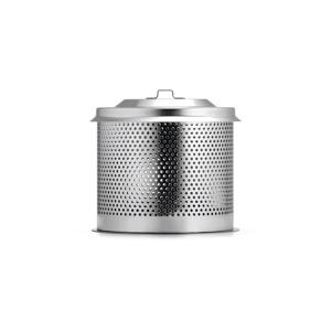 《交換用》ラージサイズ用 炭専用コンテナ(Lotus Grill 専用)