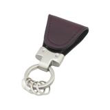いつも「鍵」はそこにある|《イタリアンオイル》もう迷子にならない、「鍵」の定位置が見つかるマグネット付きキーホルダー|wine