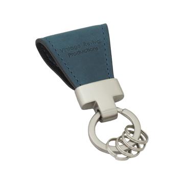 いつも「鍵」はそこにある|《イタリアンオイル》もう迷子にならない、「鍵」の定位置が見つかるマグネット付きキーホルダー