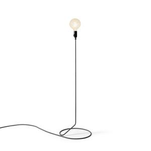 【在庫限り】《Cord Lamp》「光」を味方にリラックス、快眠習慣をもたらす間接照明 | DESIGN STOCKHOLM