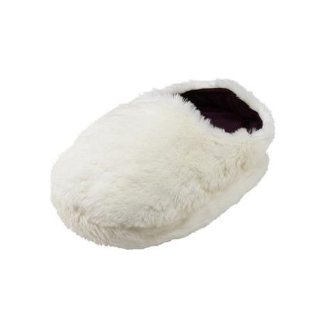 冬の寒さを乗り越える「湯たんぽ」|フットウォーマー湯たんぽ | 足先から温めて、寒い冬を越えよう。ドイツ生まれの湯たんぽ|アルパカ