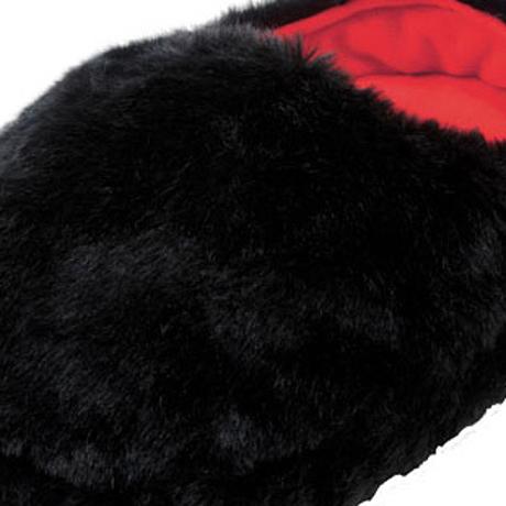 冬の寒さを乗り越える「湯たんぽ」|フットウォーマー湯たんぽ | 足先から温めて、寒い冬を越えよう。ドイツ生まれの湯たんぽ|パンサー