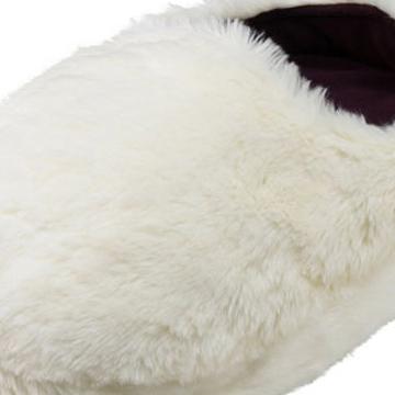 冬の寒さを乗り越える「湯たんぽ」|フットウォーマー湯たんぽ | 足先から温めて、寒い冬を越えよう。ドイツ生まれの湯たんぽ