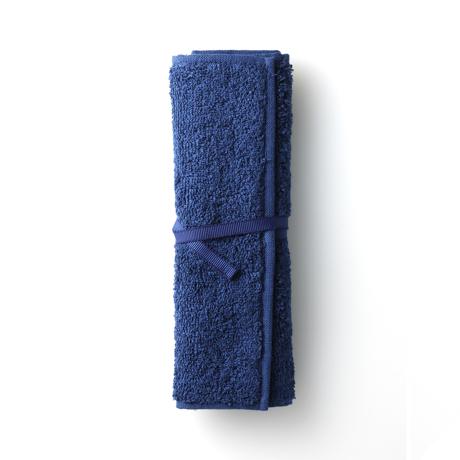 疲れた脳をリフレッシュする「歯磨き習慣」|歯磨きで疲れた脳をリフレッシュ、抗菌繊維製の歯ブラシケース|MOYÖ