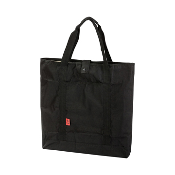 《専用収納バッグ》収納も持ち運びもカンタン!畳めるバーベキューグリル|Notebook