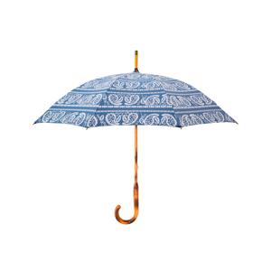 《日傘・長傘》大人の女性が持ちたい、ペイズリープリントがおしゃれな日傘 | BON BON STORE