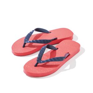 《Mサイズ|25〜26cm》日本人の足型に沿った、歩きやすいビーチサンダル