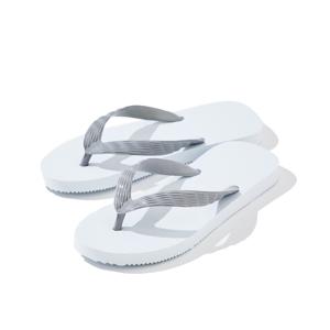 《Lサイズ|27cm》日本人の足型に沿った、歩きやすいビーチサンダル