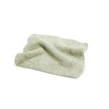 汗をすぐに分解消臭!1日中爽やかなミニタオル|フワッフワの肌触り、汗が臭わない今治ミニタオル|Breeze Bronze|バーダック(抹茶)