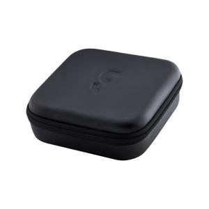 《レンズバッグ》iPhoneで本格撮影!PROレンズを保護しながら、たくさん持ち歩ける収納上手なバッグ | ShiftCam 2.0