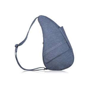2019年新色《Sサイズ》人間工学による「しずく型」で、荷物も体も軽くなるボディバッグ|Healthy Back Bag