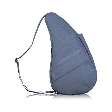2019年新作《Mサイズ》人間工学による「しずく型」で、荷物も体も軽くなるボディバッグ|Healthy Back Bag