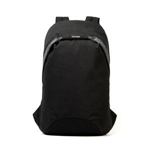 《マルチピッチ・バックパック(L)/22L》超軽量、動きを邪魔しない、荷重を分散、ミニマムデザインの「バックパック」 | Topologie