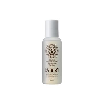 《100ml》これ1本で全身洗えて、肌も髪もしっとり潤うシャンプー|Jam Label