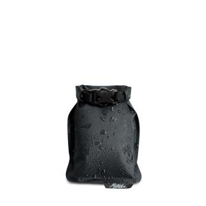 ジムやアウトドア、旅先で大活躍!固形石鹸を快適に持ち運べて、小さくたためる「ソープバーケース」|Matador FLATPAK SOAP BAR CASE