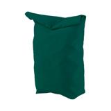 知恵を編んだ『背負いカゴバッグ』|《オプション/替インナースリーブ》まるごと取り外しが可能!組み合わせで遊べる「カラースリーブ」| PACK|Forest Green