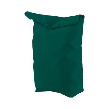 知恵を編んだ『背負いカゴバッグ』|《オプション/替インナースリーブ》まるごと取り外しが可能!組み合わせで遊べる「カラースリーブ」| PACK|Forest Green(在庫限り)
