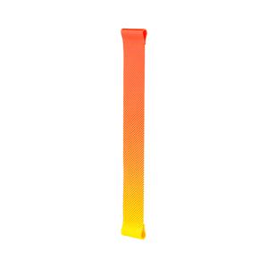 《オプション/替ストラップ》アクセサリー感覚で付け替えできる「グラデーションストラップ」| PACK