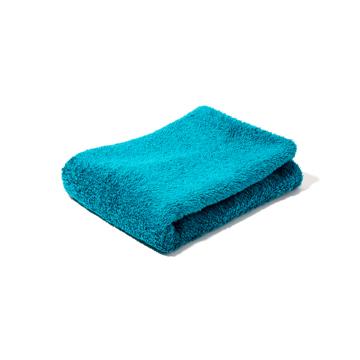 入浴の効果を高めるための7つの方法を教えます。|《フェイスタオル》目も肌も喜ぶ、色鮮やかなオーガニックタオル|Hippopotamus|CARIBBEAN