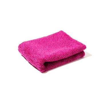 入浴の効果を高めるための7つの方法を教えます。|《フェイスタオル》目も肌も喜ぶ、色鮮やかなオーガニックタオル|Hippopotamus|CASSIS