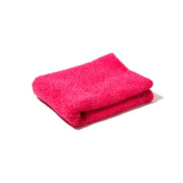 入浴の効果を高めるための7つの方法を教えます。|《フェイスタオル》目も肌も喜ぶ、色鮮やかなオーガニックタオル|Hippopotamus|ROSE
