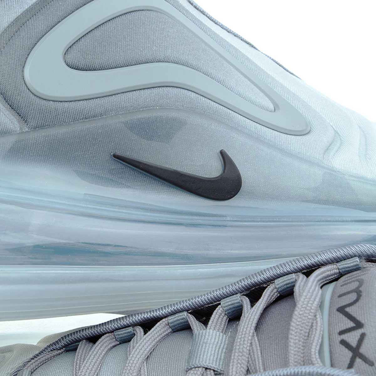THE TASTEMAKERS & CO.|NIKE AIR MAX 720(COOL GREY)