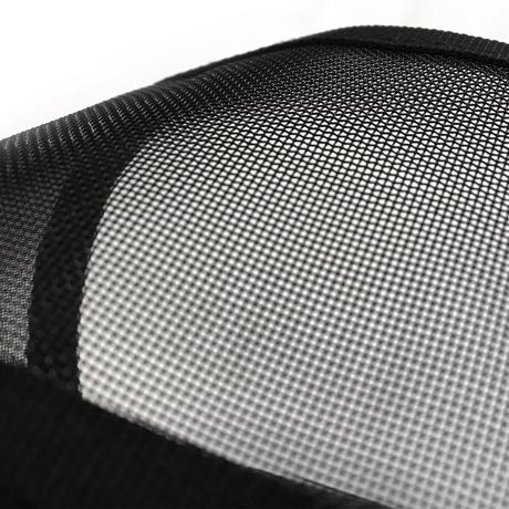 手のひらサイズになる大容量バッグ|《24L/ブラック》旅先や日常生活でアクティブに動き回れる、手のひらサイズにたためる完全防水仕様のバックパック|Matador Freerain24 2.0|