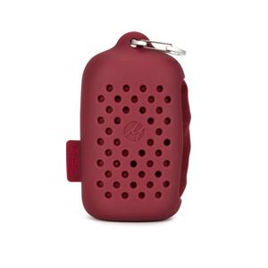 極薄&超軽量なのに驚きの吸水速乾性。小さくたためて、ビーチやジムでもっと身軽になれる「ナノドライタオル」 | Matador NanoDry Shower Towel