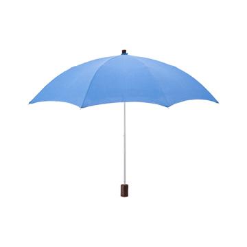 《日傘・折りたたみ傘》大人の女性が持ちたい、優雅な麻の日傘|Bon Bon Store