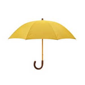 《雨傘・長傘》大人の女性が持ちたい、色鮮やかな雨傘|Bon Bon Store