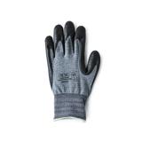 家事にDIYに「やる気手袋」|スマホにタッチOK!ネジもつまめる抜群のフィット感で、指先がスイスイ動く「作業用手袋」|workers gloves|MEDIUM/gray