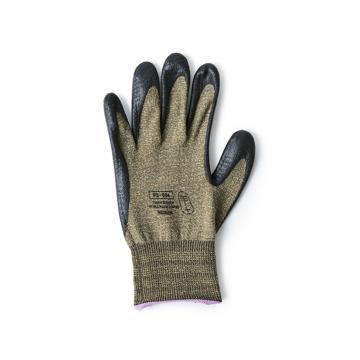 家事にDIYに「やる気手袋」|スマホにタッチOK!ネジもつまめる抜群のフィット感で、指先がスイスイ動く「作業用手袋」|workers gloves|MEDIUM/olive
