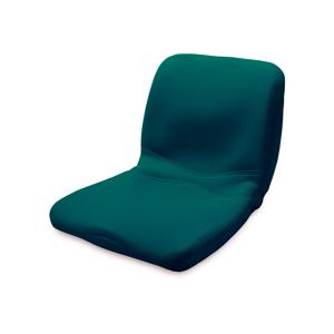 《チェアシート》驚くほど腰がラクなのに、正しい姿勢が習慣化|P!nto