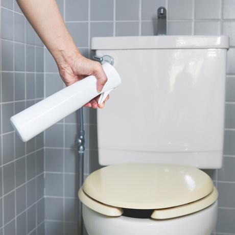 ひと吹きで、365日続く「抗菌ルーム」へ|プロ級の抗菌コート!強い酸化力で、菌・カビ・匂いを分解する「マイクロミストスプレー」|CELSION