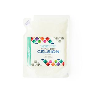 《詰替えパック》プロ級の抗菌コート!強い酸化力で、菌・カビ・匂いを分解する「マイクロミストスプレー」|CELSION