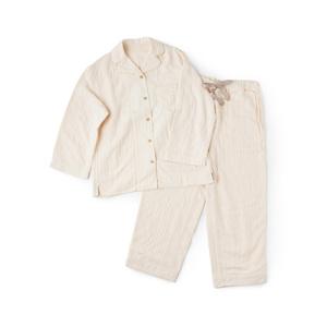 《レディース》柔らかいスローガーゼにうっとり、「ハイドロ銀チタン」の作用で生乾き臭や汗臭のニオイを元から分解|sleepwear relax