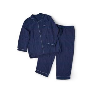 《メンズ》柔らかいスローガーゼにうっとり、「ハイドロ銀チタン」の作用で生乾き臭や汗臭のニオイを元から分解|sleepwear relax