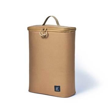 《オプション/バッグ》オイルトーチ・ポータブルと燃料をコンパクトにまとめて持ち運べる「専用キャリーバッグ」| エープラス