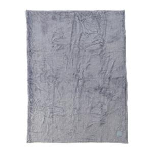 《シングル毛布》ふんわり毛足2cmのメリノウールが気持ちいい!軽い掛け心地の「毛布」|SERENE