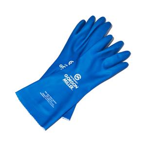 滑らかな裏起毛で着脱がカンタン!水仕事に強く、滑りにくい「ビニル手袋」|GORDON MILLER ソフトビニルグローブ