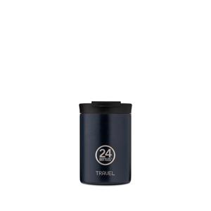 "《TRAVEL TUMBLER 350ml・エンボス調》""私らしさ""を選べる、イタリアンデザイン光る「マイボトル」|24Bottles"